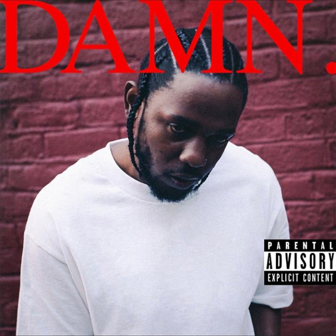 grammyalbum