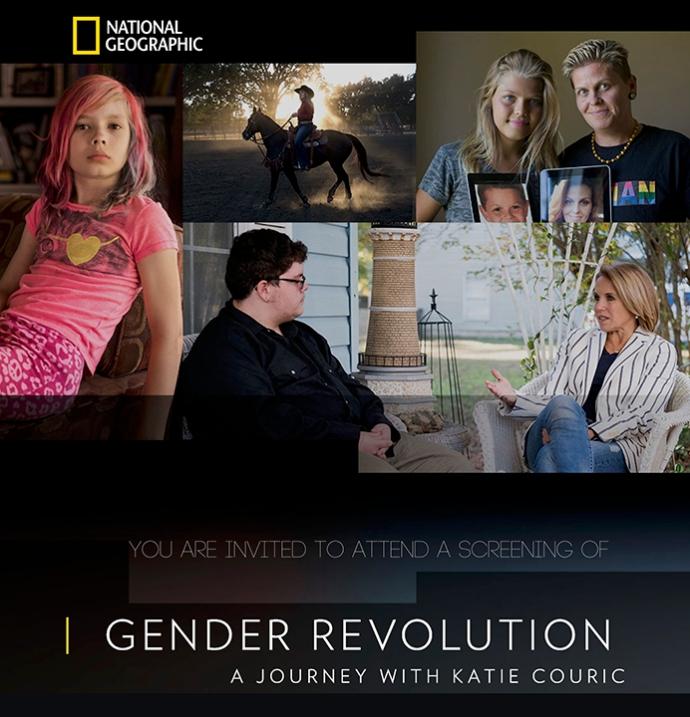 gender-rev-pic