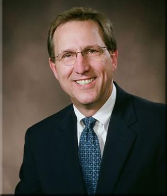 Jeff Branick (R)