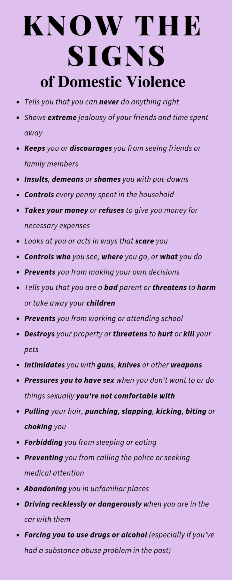 Know the signs (1).jpg