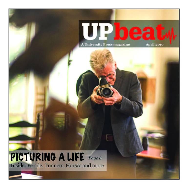 upbeat.04.25.19_Page_01
