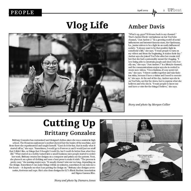 upbeat.04.25.19_Page_05