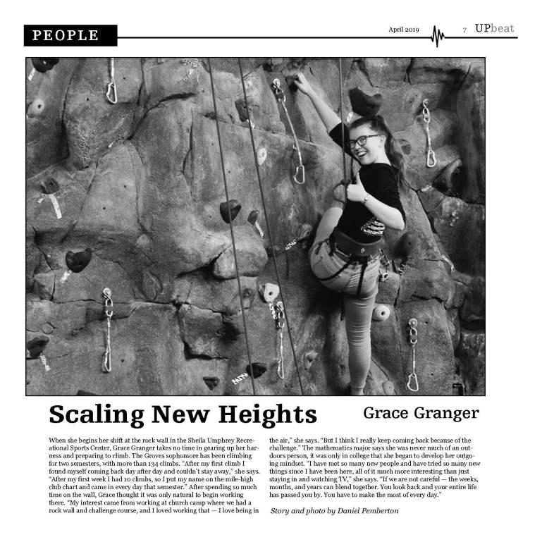 upbeat.04.25.19_Page_07