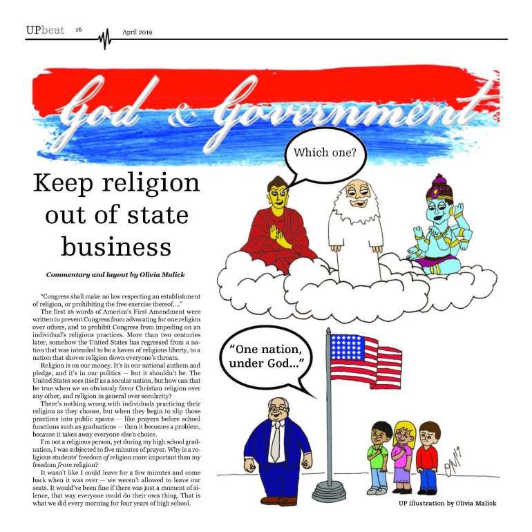 upbeat.04.25.19_Page_16