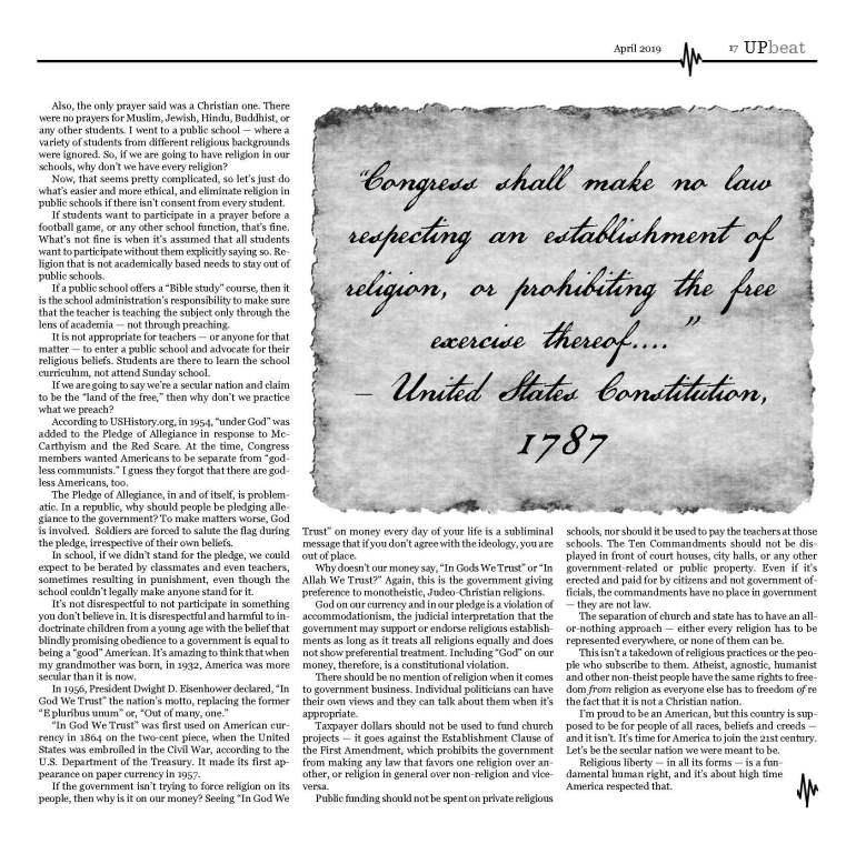 upbeat.04.25.19_Page_17