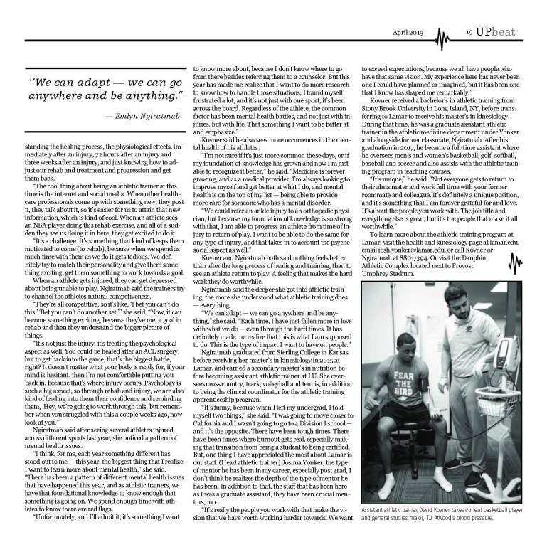 upbeat.04.25.19_Page_19