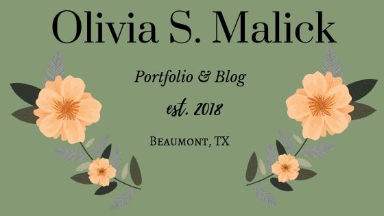 Portfolio & Blog
